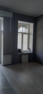 Квартира Большая Васильковская, 23а, Киев, R-37484 - Фото3
