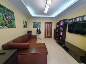 Квартира P-29401, Милославська, 32/51а, Київ - Фото 6