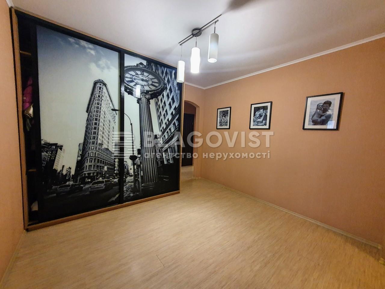 Квартира P-29401, Милославська, 32/51а, Київ - Фото 17