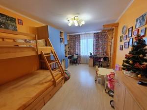 Квартира P-29401, Милославська, 32/51а, Київ - Фото 9