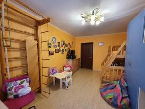 Квартира P-29401, Милославська, 32/51а, Київ - Фото 10