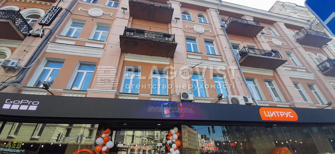 Квартира M-34847, Велика Васильківська, 23а, Київ - Фото 3