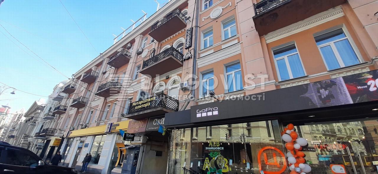 Квартира M-34847, Велика Васильківська, 23а, Київ - Фото 1
