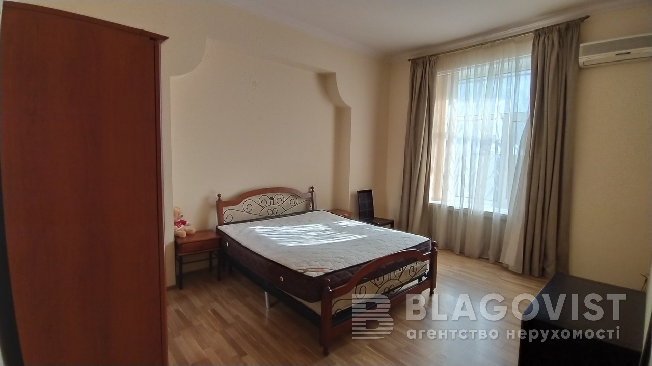 Квартира R-33188, Шота Руставели, 23, Киев - Фото 7