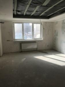 Квартира Деміївська, 13, Київ, M-38709 - Фото 4