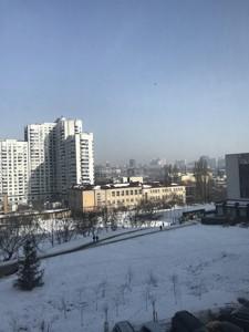 Квартира Демеевская, 13, Киев, M-38709 - Фото3