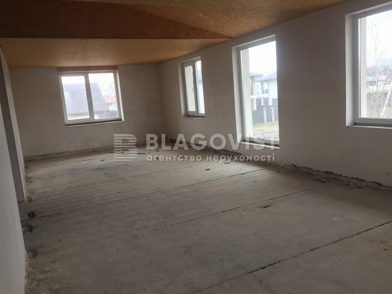 Дом P-29430, Петровское (Бориспольский) - Фото 10