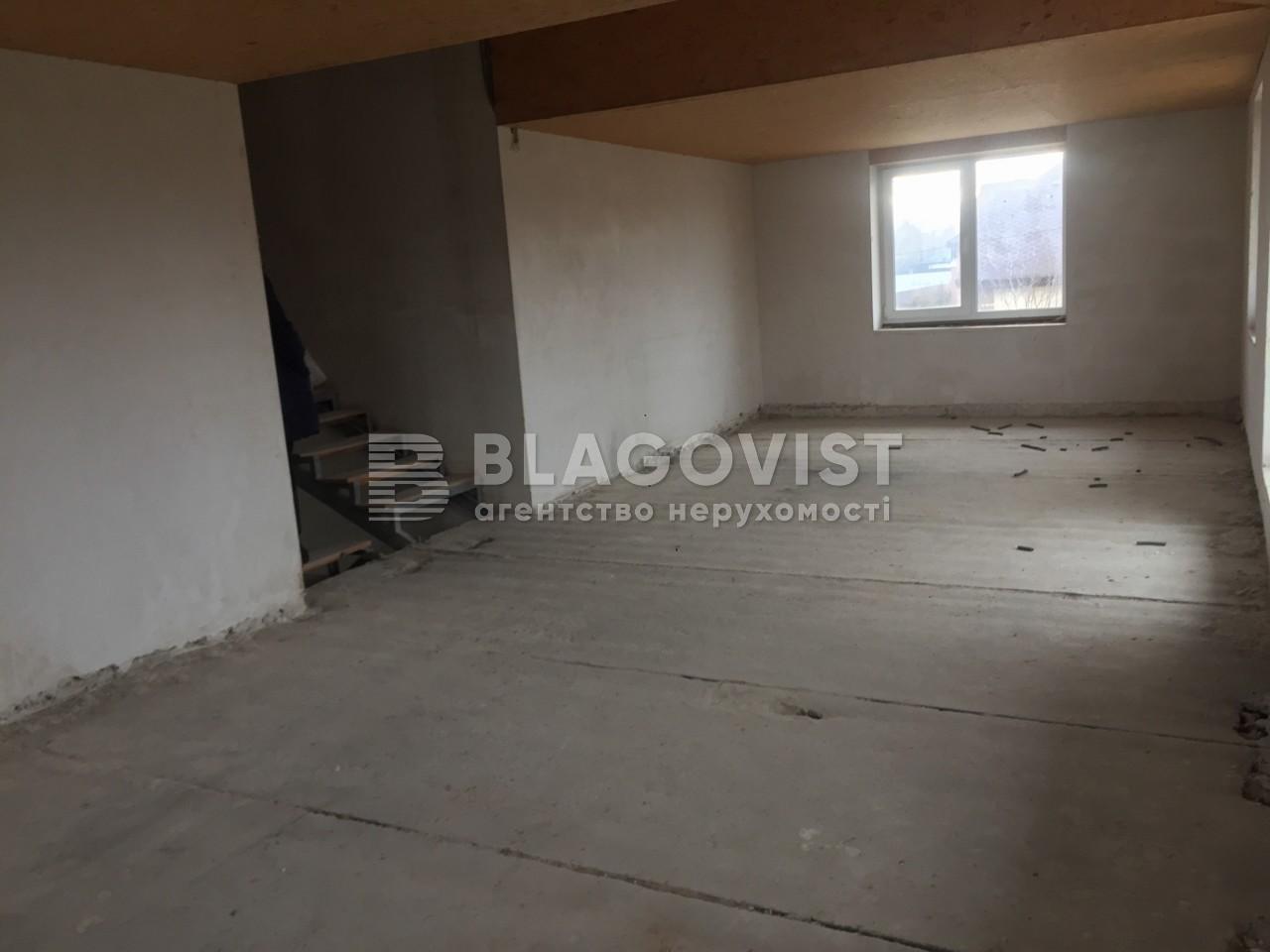 Дом P-29430, Петровское (Бориспольский) - Фото 11