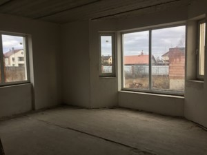 Дом P-29430, Петровское (Бориспольский) - Фото 9