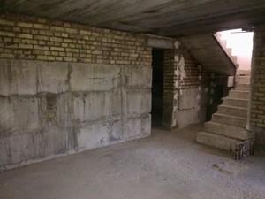 Дом P-29430, Петровское (Бориспольский) - Фото 12