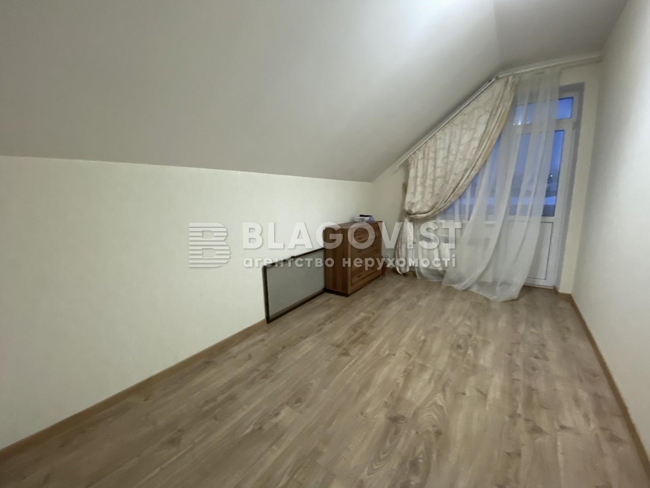 Дом A-112030, Новая, Юровка (Киево-Святошинский) - Фото 19