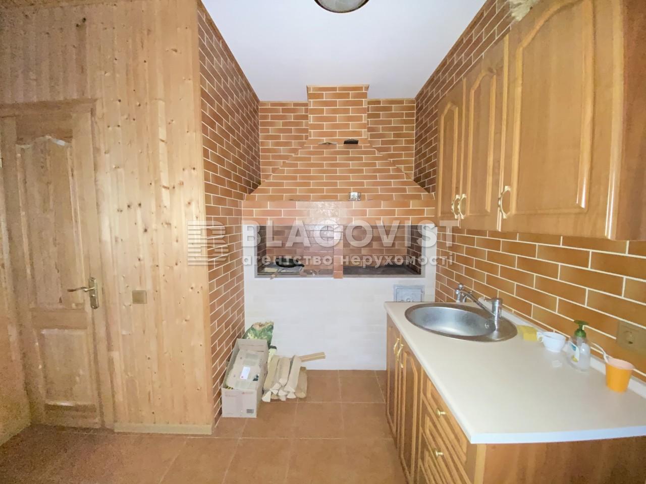 Дом A-112030, Новая, Юровка (Киево-Святошинский) - Фото 21