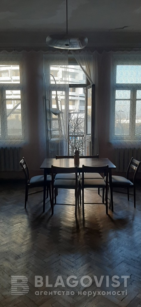 Квартира M-38715, Мазепи Івана (Січневого Повстання), 16, Київ - Фото 5