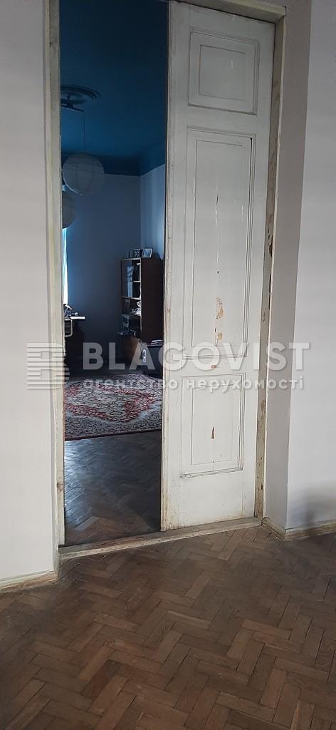 Квартира M-38715, Мазепи Івана (Січневого Повстання), 16, Київ - Фото 6