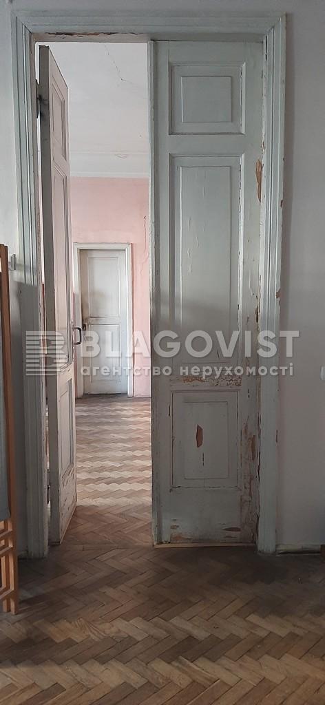 Квартира M-38715, Мазепи Івана (Січневого Повстання), 16, Київ - Фото 7