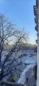 Квартира M-38715, Мазепи Івана (Січневого Повстання), 16, Київ - Фото 8