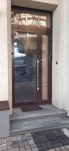 Квартира M-38715, Мазепи Івана (Січневого Повстання), 16, Київ - Фото 10