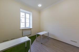 Нежилое помещение, Спасская, Киев, C-107113 - Фото3
