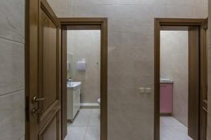 Нежилое помещение, Спасская, Киев, C-107113 - Фото 18