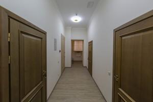 Нежилое помещение, Спасская, Киев, C-107113 - Фото 26
