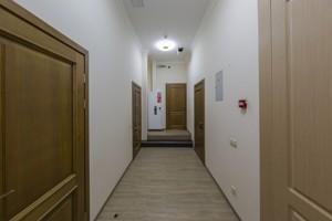 Нежилое помещение, Спасская, Киев, C-107113 - Фото 28