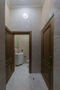 Нежилое помещение, Спасская, Киев, C-107113 - Фото 20