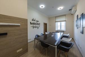 Нежилое помещение, Спасская, Киев, C-107113 - Фото 13