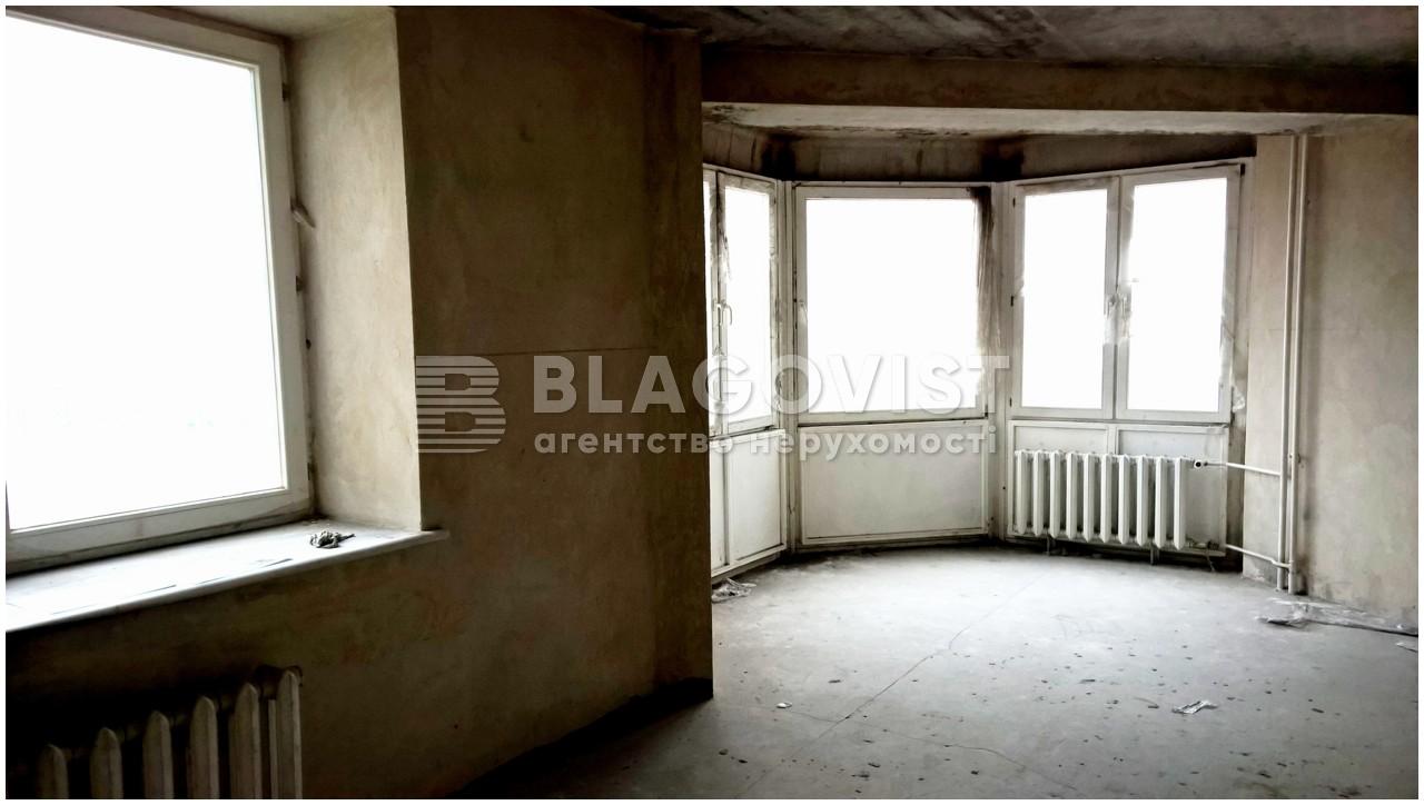 Квартира P-29386, Героїв Сталінграду просп., 24, Київ - Фото 7
