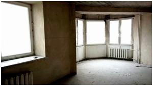 Квартира Героев Сталинграда просп., 24, Киев, P-29386 - Фото3