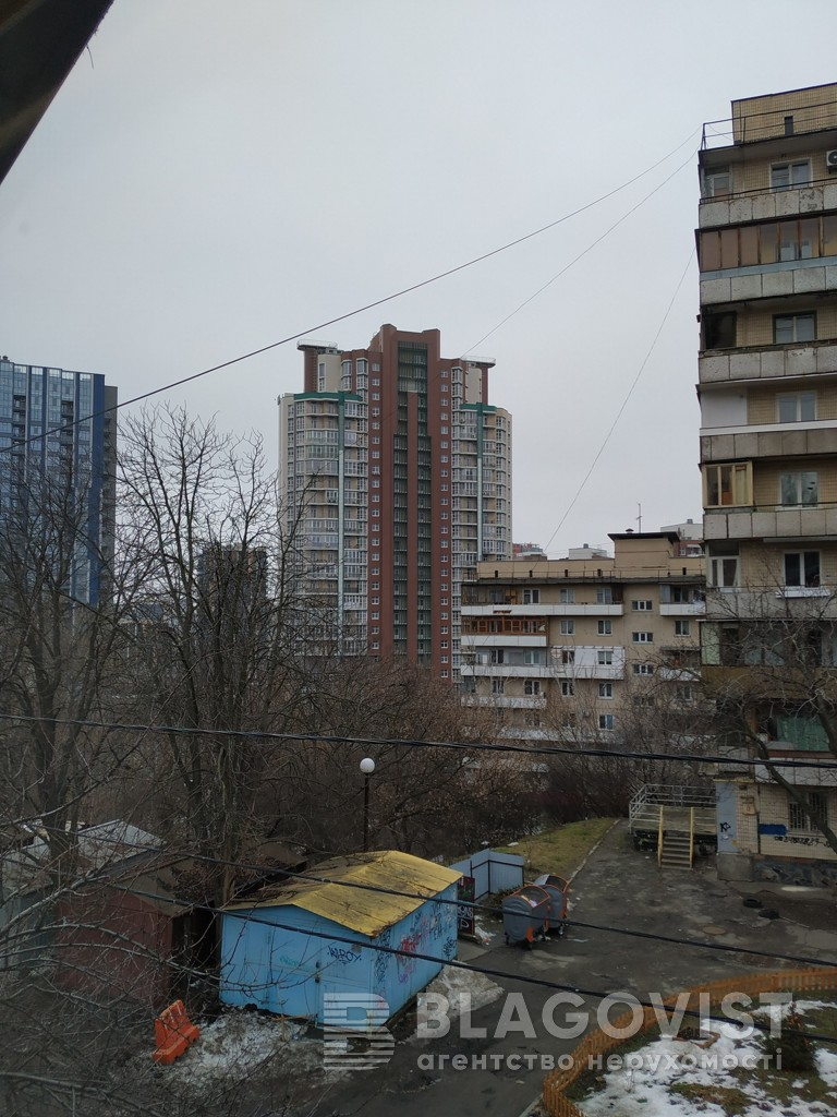 Дом F-43830, Раевского Николая, Киев - Фото 40