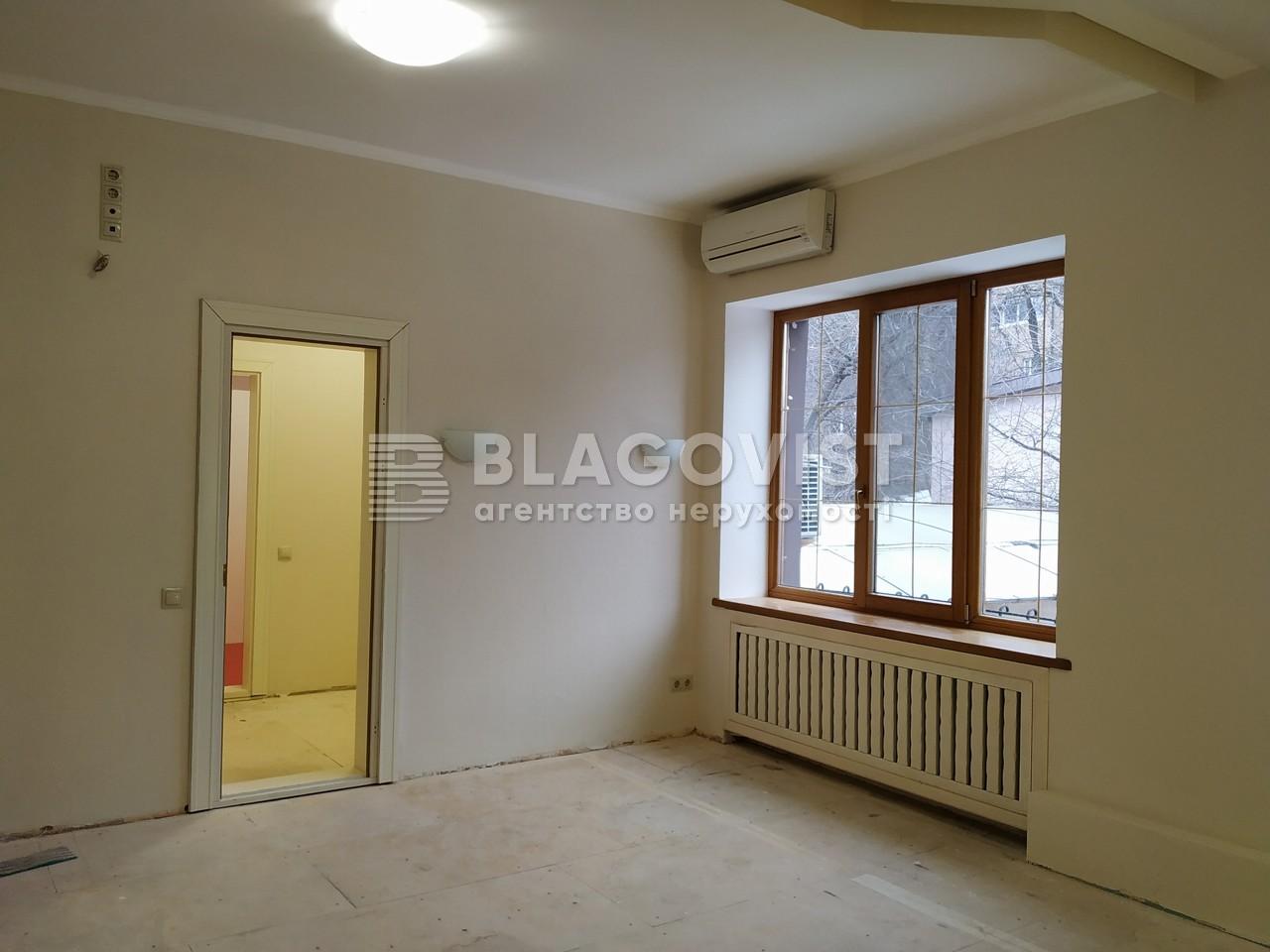 Дом F-43830, Раевского Николая, Киев - Фото 12