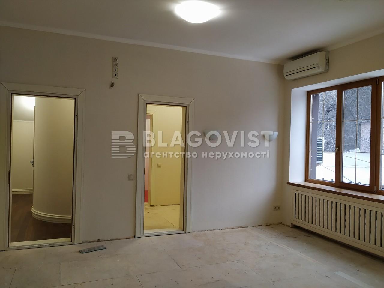 Дом F-43830, Раевского Николая, Киев - Фото 15