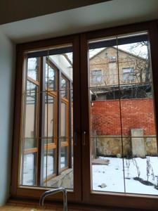 Дом F-43830, Раевского Николая, Киев - Фото 37