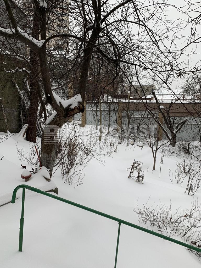 Земельный участок F-40517, Мичурина пер., Киев - Фото 4