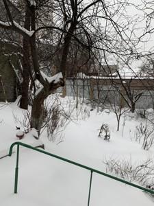 Земельный участок Мичурина пер., Киев, F-40517 - Фото 4