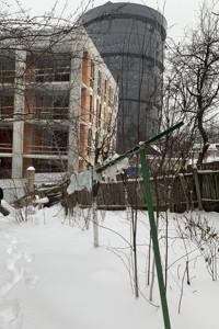 Земельный участок Мичурина пер., Киев, F-40517 - Фото3