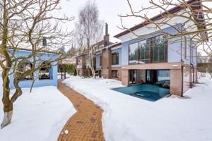 Дом M-38717, Лесное - Фото 2