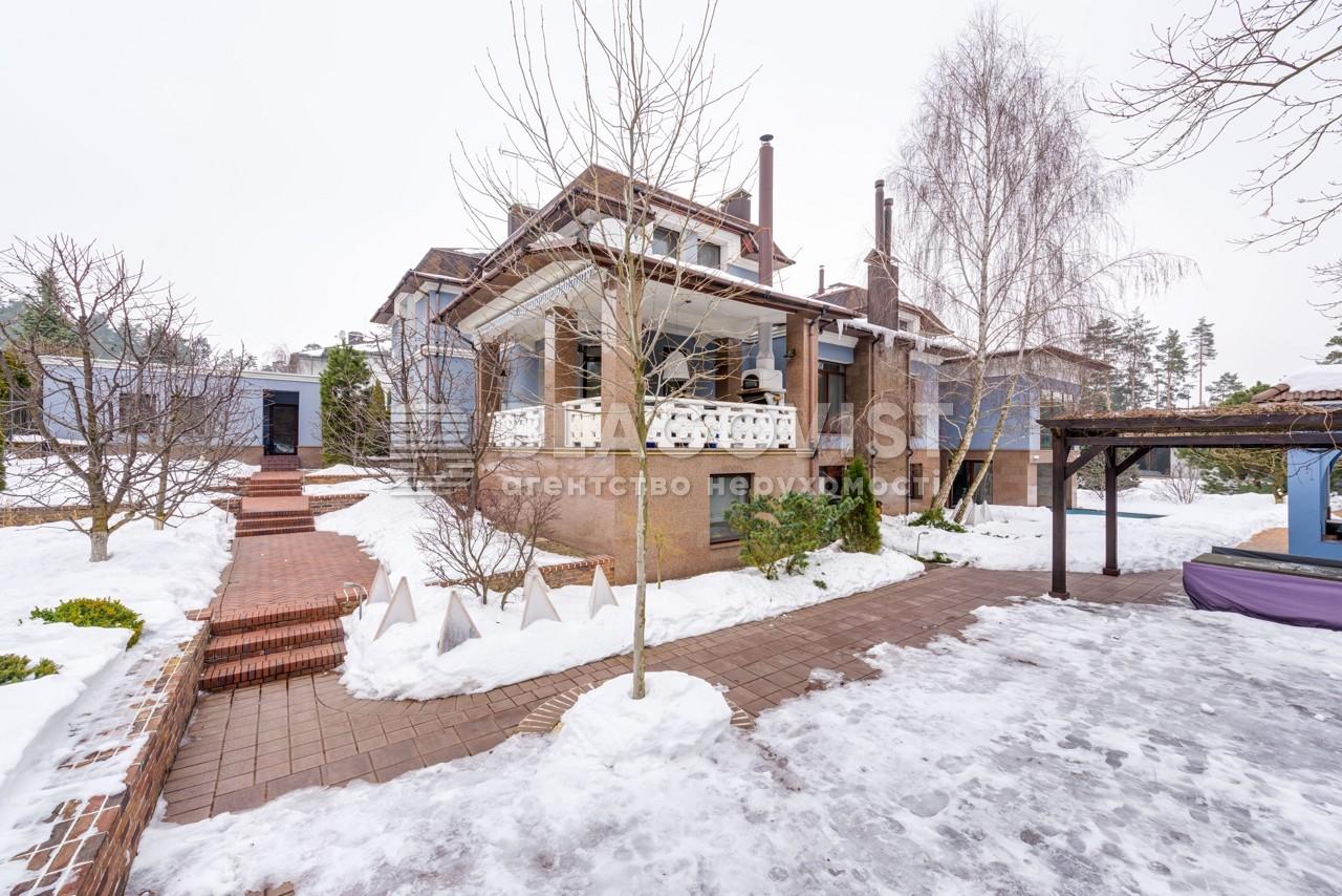 Дом M-38717, Лесное - Фото 38