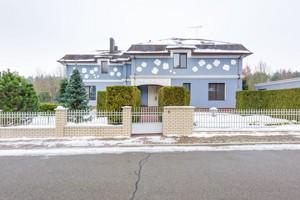 Дом M-38717, Лесное - Фото 1