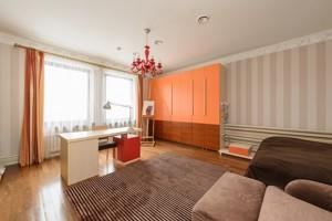 Дом M-38717, Лесное - Фото 13