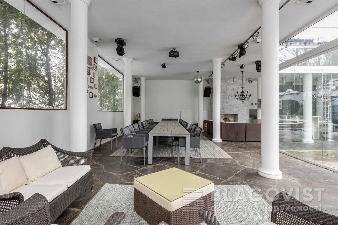 Дом M-38717, Лесное - Фото 32