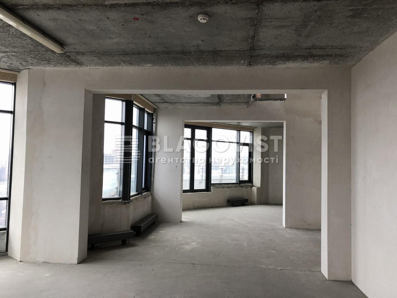 Квартира F-44618, Болсуновская (Струтинского Сергея), 2, Киев - Фото 7