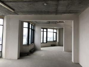 Квартира Болсуновская (Струтинского Сергея), 2, Киев, F-44618 - Фото 6