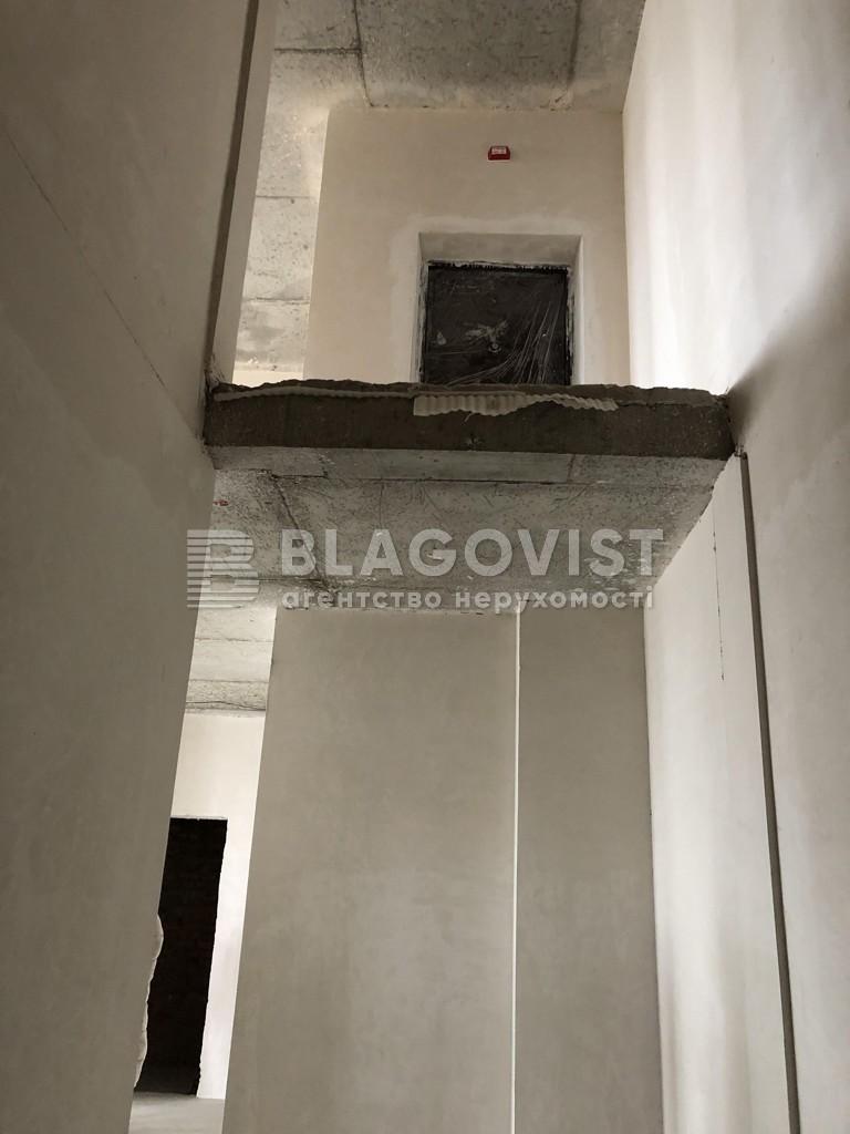 Квартира F-44618, Болсуновская (Струтинского Сергея), 2, Киев - Фото 8