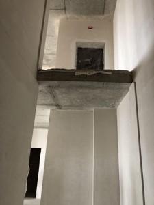 Квартира Болсуновская (Струтинского Сергея), 2, Киев, F-44618 - Фото 7