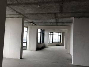 Квартира Болсуновская (Струтинского Сергея), 2, Киев, F-44618 - Фото 8