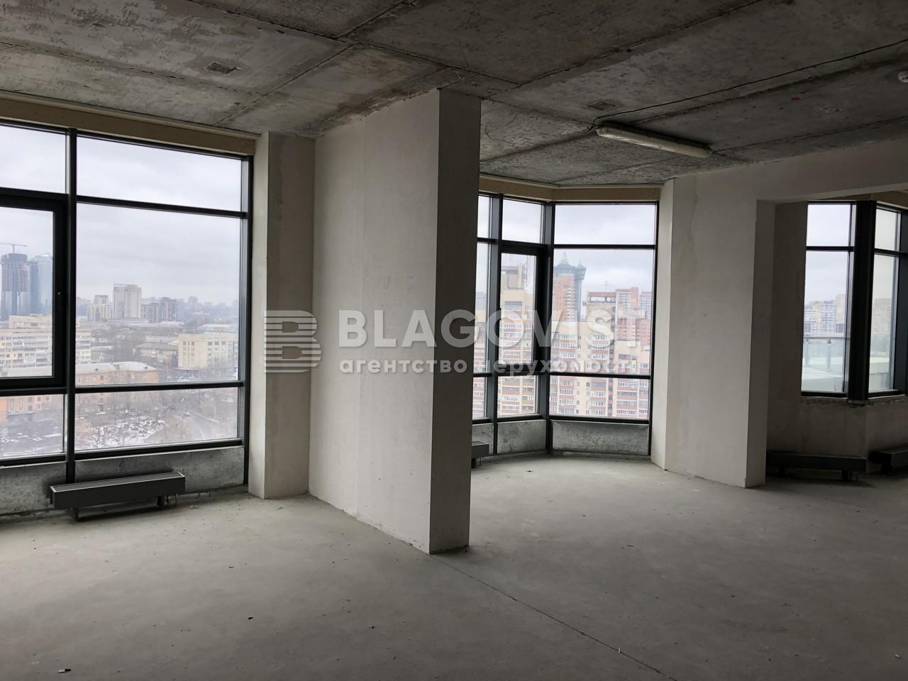 Квартира F-44618, Болсуновская (Струтинского Сергея), 2, Киев - Фото 13