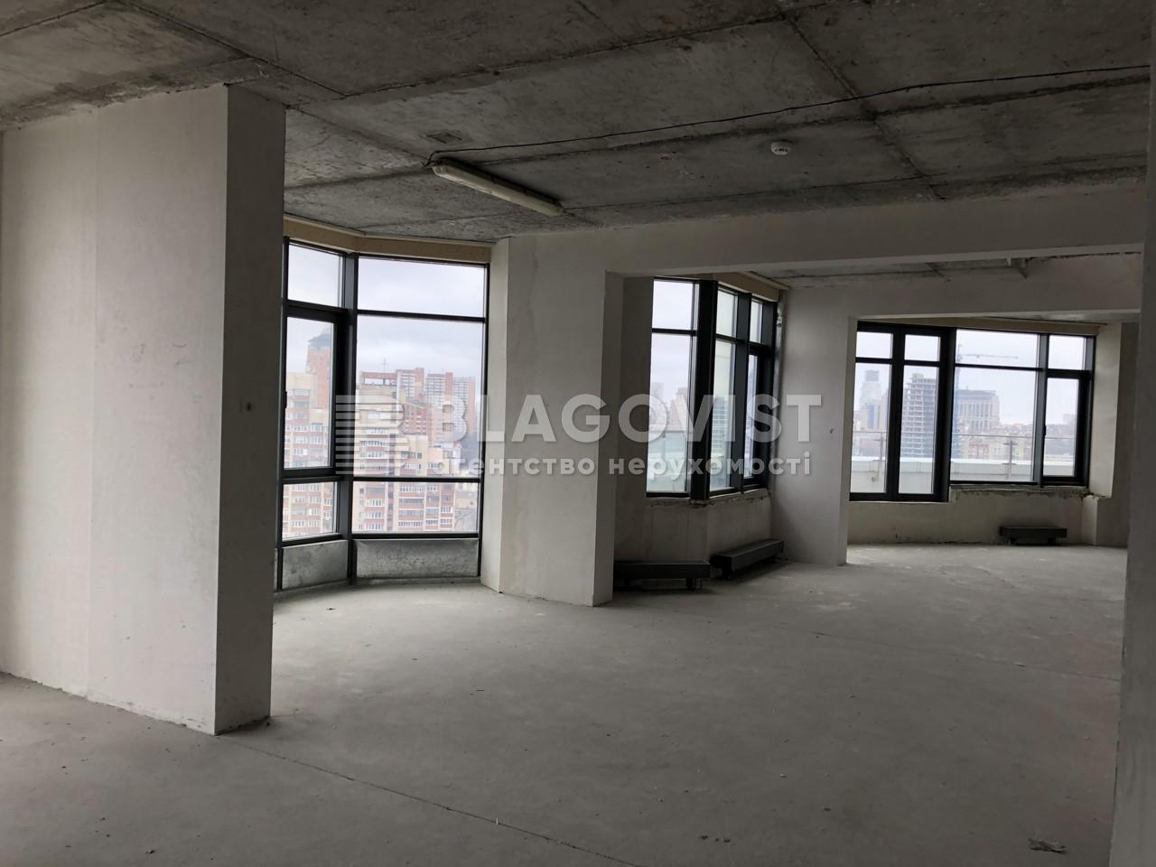 Квартира F-44618, Болсуновская (Струтинского Сергея), 2, Киев - Фото 14