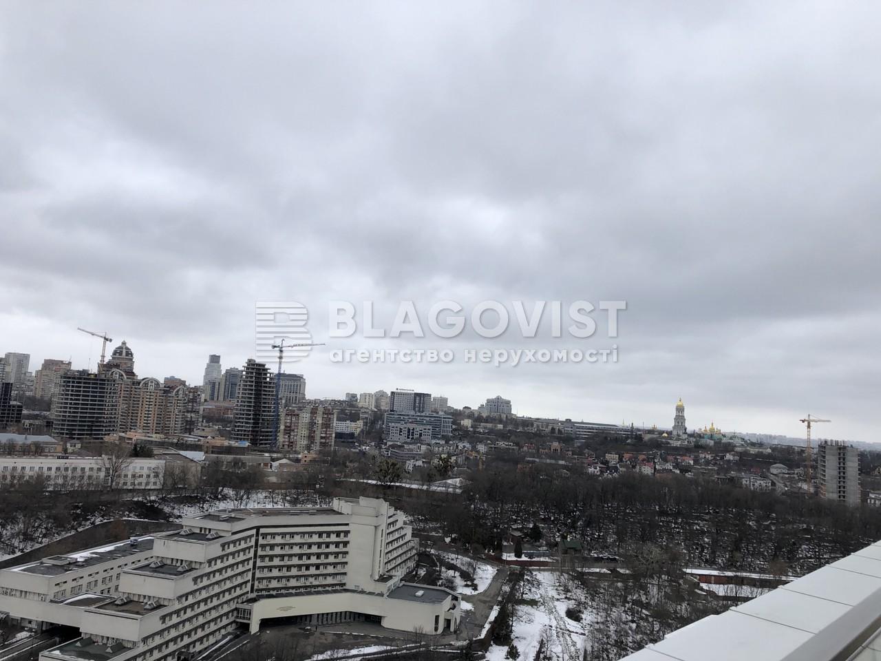 Квартира F-44618, Болсуновская (Струтинского Сергея), 2, Киев - Фото 19