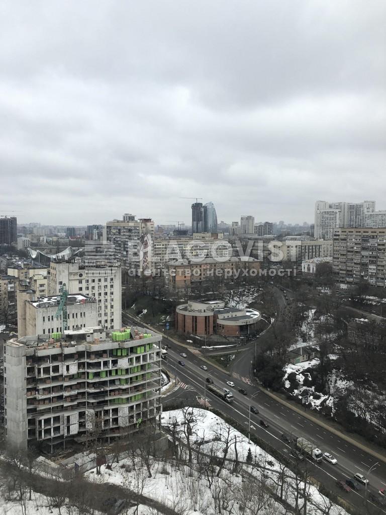 Квартира F-44618, Болсуновская (Струтинского Сергея), 2, Киев - Фото 20
